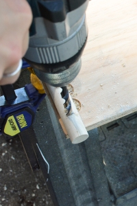 tent-006-drill-hole-in-dowel