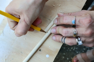 tent-011-use-dowel-1-to-mark-5-more