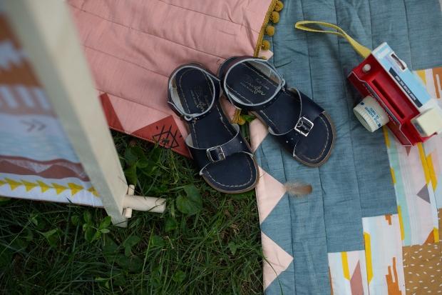 tent-details-1